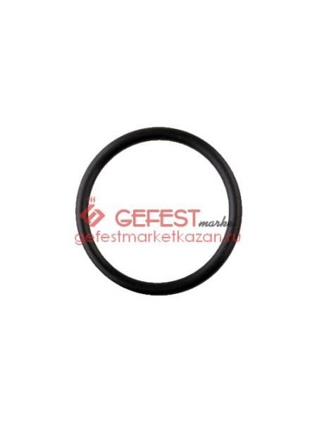 Кольцо круглое для газового крана плиты GEFEST (1445-27.007)
