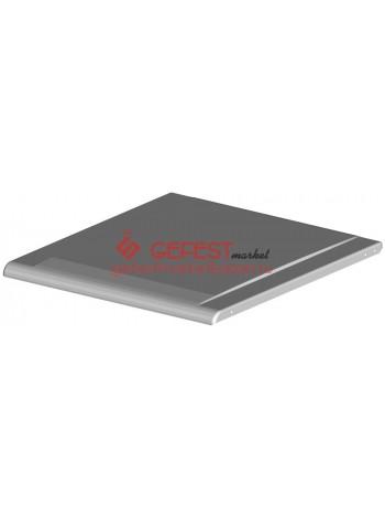 Крышка металлическая для плиты Гефест (GEFEST) ПГ 1200 С6