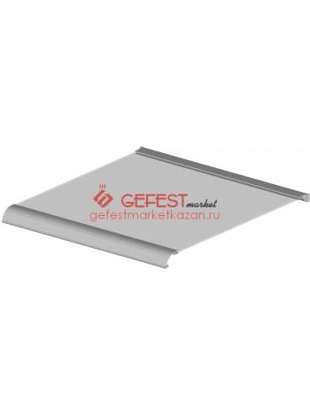 Крышка стеклянная для плиты GEFEST (1200.15.0.000)