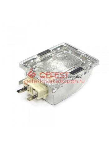 Подсветка боковая для плиты GEFEST (PLO-0009-8065V)