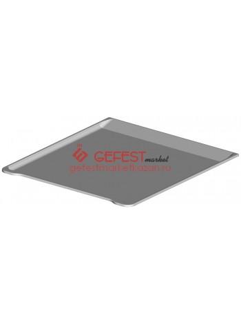 Противень в духовку для плиты Гефест (GEFEST) ПГ 6100