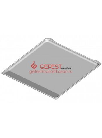 Противень в духовку для плиты Гефест (GEFEST) ПГ 1200
