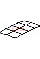 Решётка стола для плиты GEFEST (1200.20.0.000)