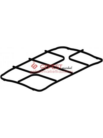 Решётка стола для плиты Гефест (GEFEST) ПГ 1200