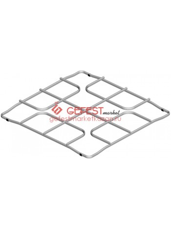 Решётка стола для плиты GEFEST (3200.03.0.000)