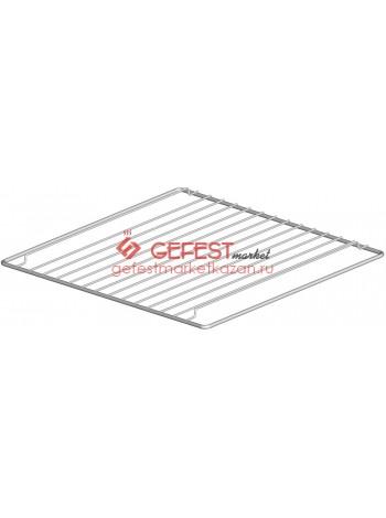 Решётка в духовку для плиты GEFEST (3100.07.0.000)