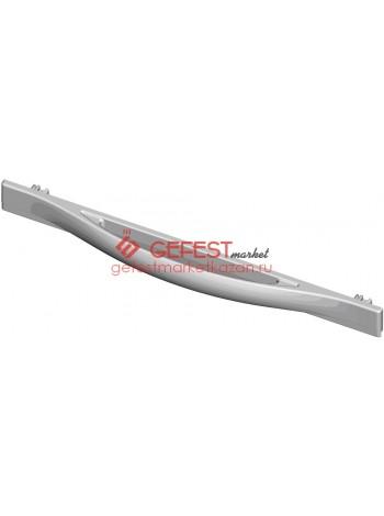 Ручка дверцы духовки для плиты Гефест (GEFEST) ПГ 3200-06
