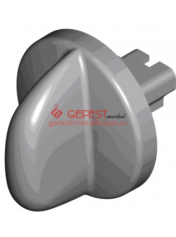 Ручка крана для плиты Гефест (GEFEST) ПГ 3200-06