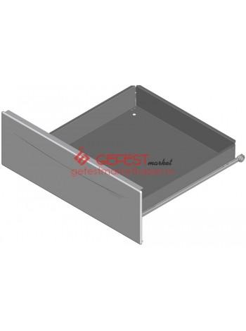 Ящик выдвижной для плиты GEFEST (1200.06.0.000)